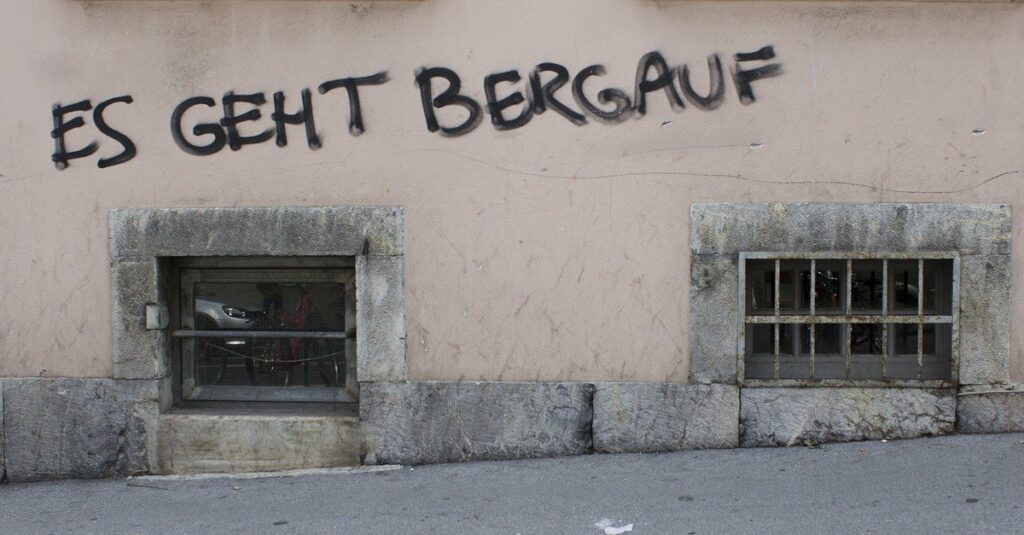 Psychologin Graz, Psychologische Praxis Graz, Psychologie Praxis Graz, Psychologische Beratung, Psychologische Behandlung, Psychologische Therapie, Psychologie Praxis Graz