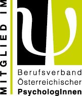 Böp, Berufsverband österreichischer PsychologInnen, Psychologin Graz, Psychologische Praxis Graz Geidorf