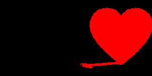 Psychologin Graz, Psychologische Praxis Graz Geidorf, Psychologische Therapie, Psychologische Behandlung und Beratung, Diagnostik, klinisch-psychologische Diagnostik, Psychologie Praxis Graz